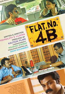 FlatNo4B