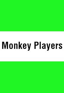 MonkeyPlayers