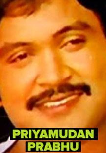 PriyamudanPrabhu