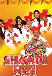 ShaadiNo.1