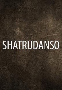 Shatrudanso