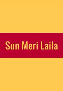 SunMeriLaila